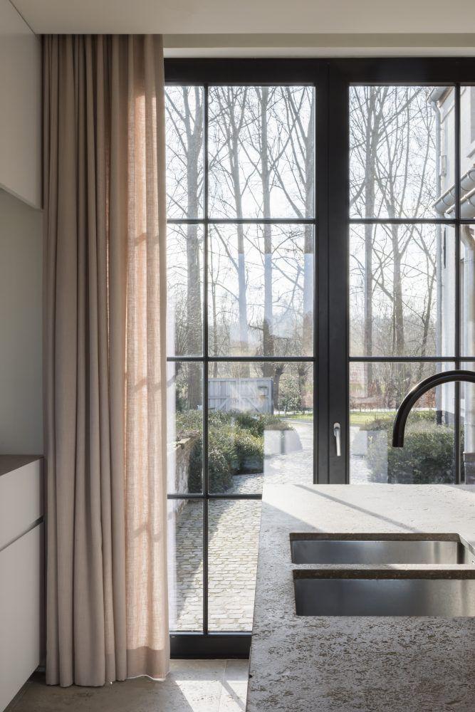Les Meilleures Images Du Tableau Ramen Sur Pinterest Rideaux - Porte placard coulissante jumelé avec serrurier herblay