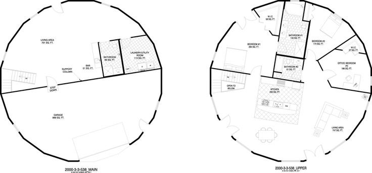 I0000Ej50cjvH4 4 together with Earthbag House Plans further 317503842452371778 additionally Floor Plans besides Deltec Homes. on 30 yurt interiors