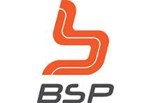 BSP fietsen