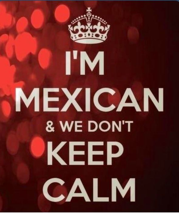 why do mexicans have pride for From a brown pride website   why do mexicans hate blacks  nice video on ethnic conflicts (sometimes lethal) happening between blacks and mexicans.