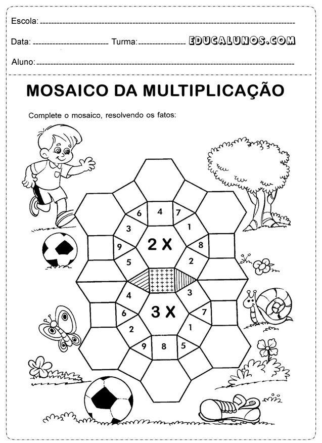 http://www.educalunos.com/2014/09/atividades-de-matematica-3-ano-ensino.html