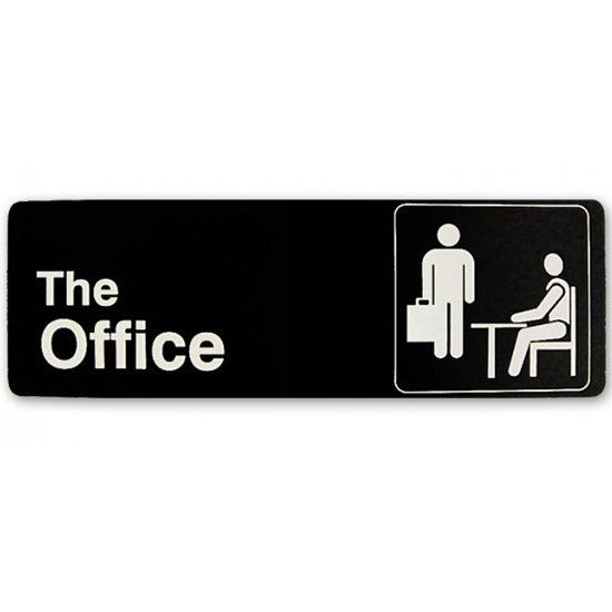 Shop Dunder Mifflin: Gifts For Fans of The Office