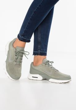 Nike Sneakers | Damer Størrelse 39 | Køb dine nye sneakers online hos Zalando.dk