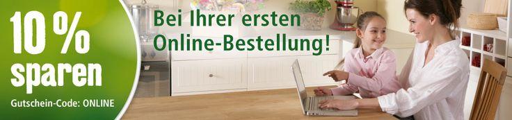 Neukunden-Gutschein | FRESSNAPF