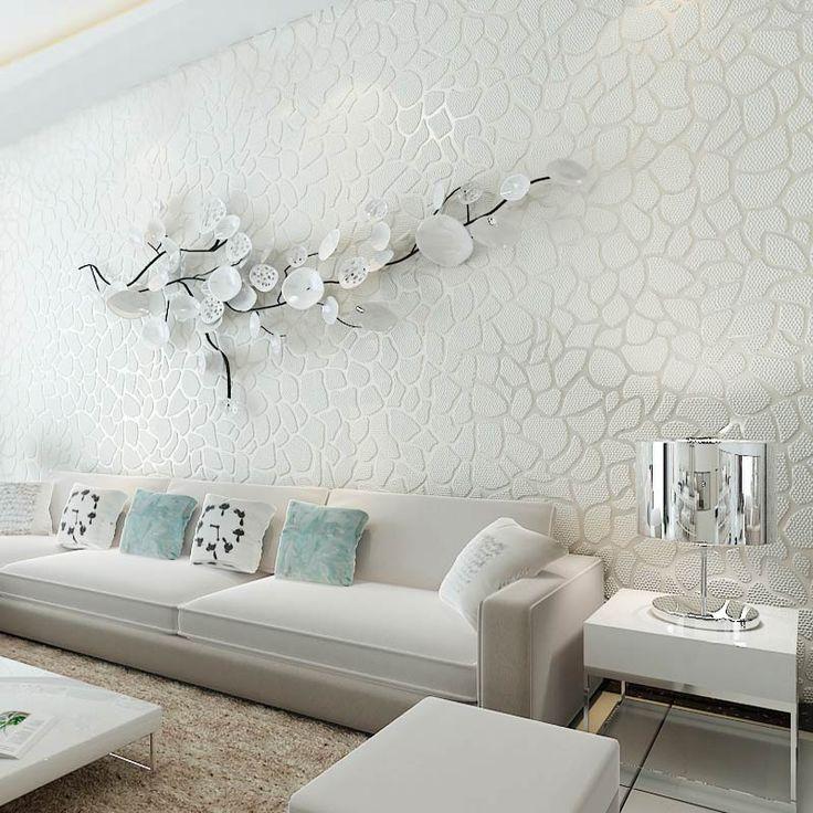 Ucuz Taş taş kürk doku ev geliştirme duvar kağıdı 3d kabartmalı köpük non  woven duvar kağıdı oturma odası zemin duvar kaplaması, Satın Kalite duvar kağıtları doğrudan Çin Tedarikçilerden: Madde no: jd454Malzeme: non- woven duvar kağıdıMetrik boyutu: 10m*0.53m=5.3 metrekareEmperyal boyutu: 32.8ft*1.738ft=57.