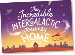 Discover our amazing, magical personalised children's books. With over 1 million books sold so far, get yours today at Lost My Name.