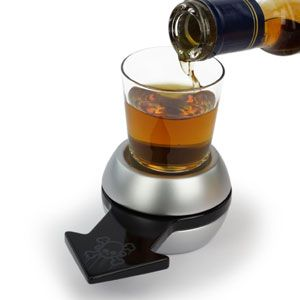 Spin-the-Shot Drinking Game....wonder if the person who thought this up was drunk when the idea came to them???