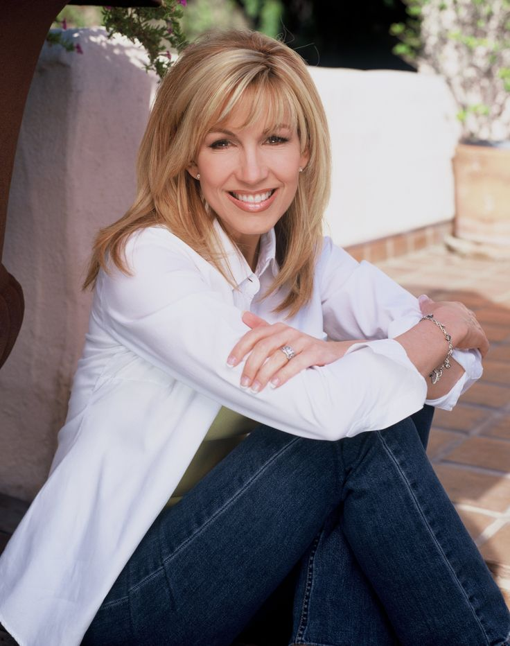 17 Best Leeza Gibbons Images On Pinterest Hair Cut Hairstyle And