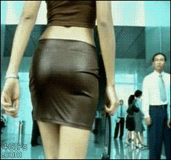 this is the funniest gif i have seen in my life, how???