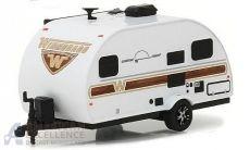 diecast modelcar greenlight winnebago winnie+drop+1710 225508 med.jpg