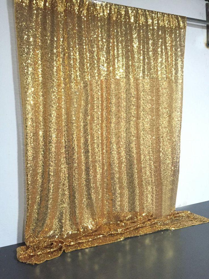 Best 25 Gold Sequin Fabric Ideas On Pinterest Sequin