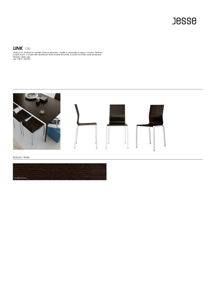 Jesse_chairs_LINK_technical