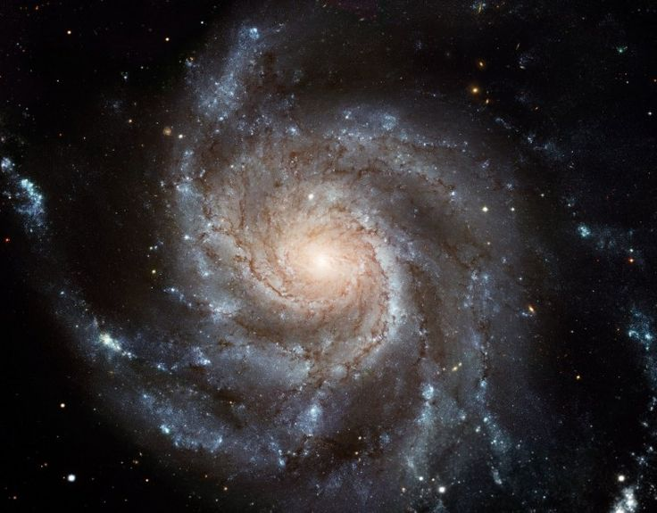 Descargar imágenes de Galaxias para usar como Portada en Facebook | Imágenes y Noticias