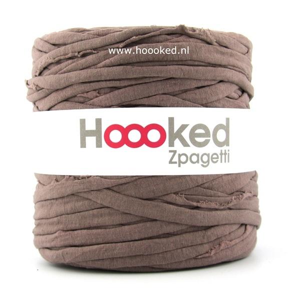 Zpagetti Fuzzy Camel