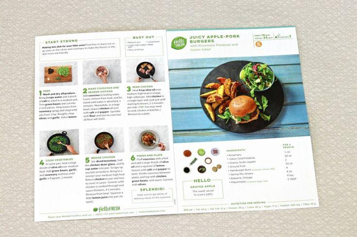 Order Meals Online Cook