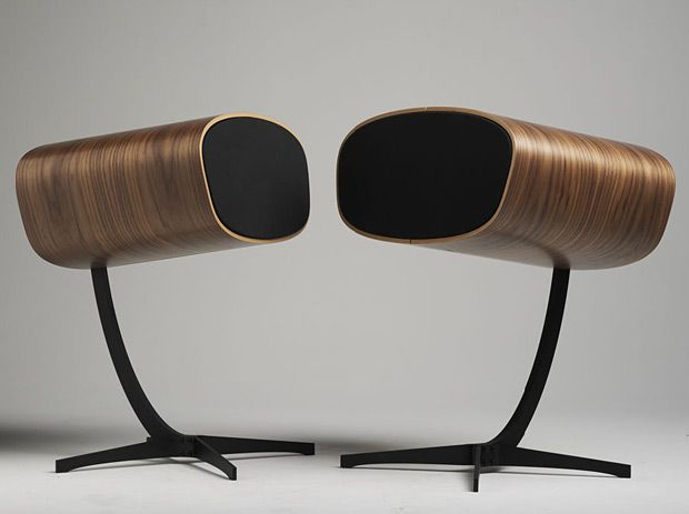 bang and olufsen speakers. davone \ bang and olufsen speakers b