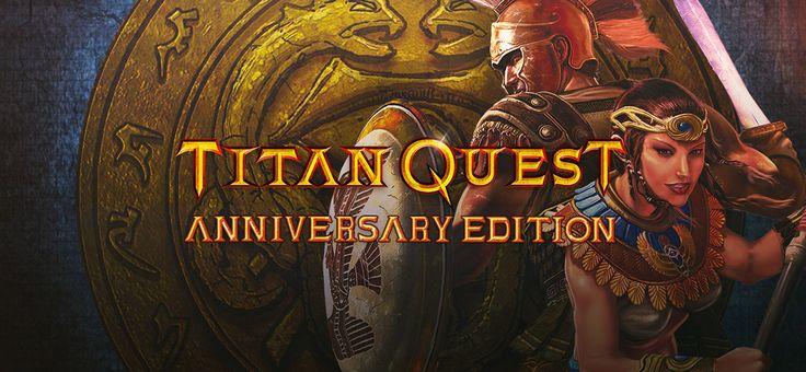 Titan+Quest+Anniversary+Edition+è+disponibile+su+Windows+10+Store
