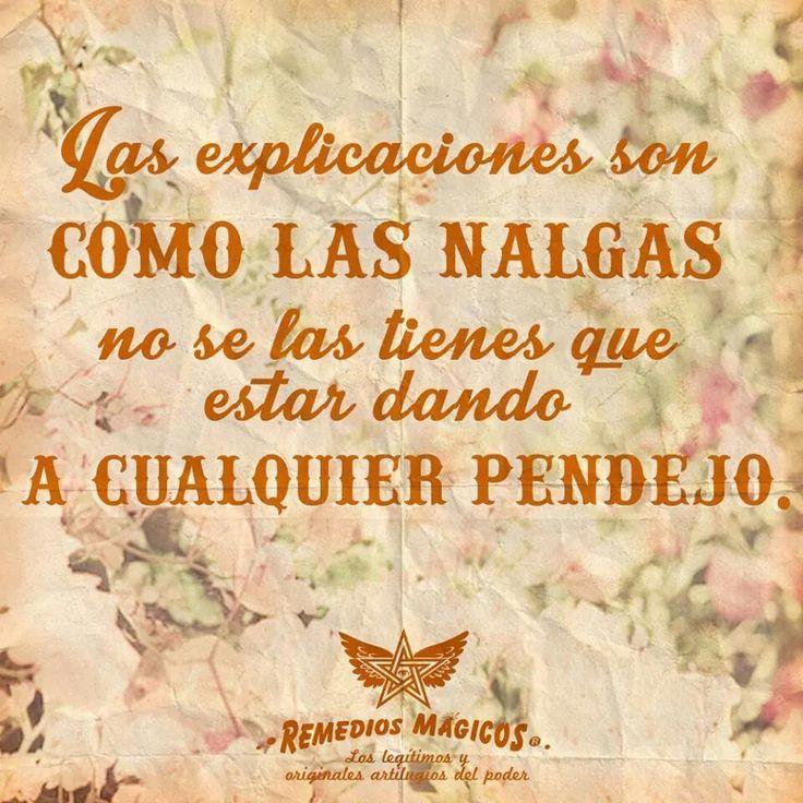 #humor en español.