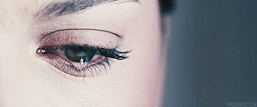 #tears #eye