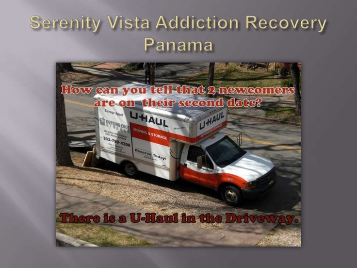 drug and addictio Drug and alcohol addiction - get a free consultation free insurance review chat support available personalized care.