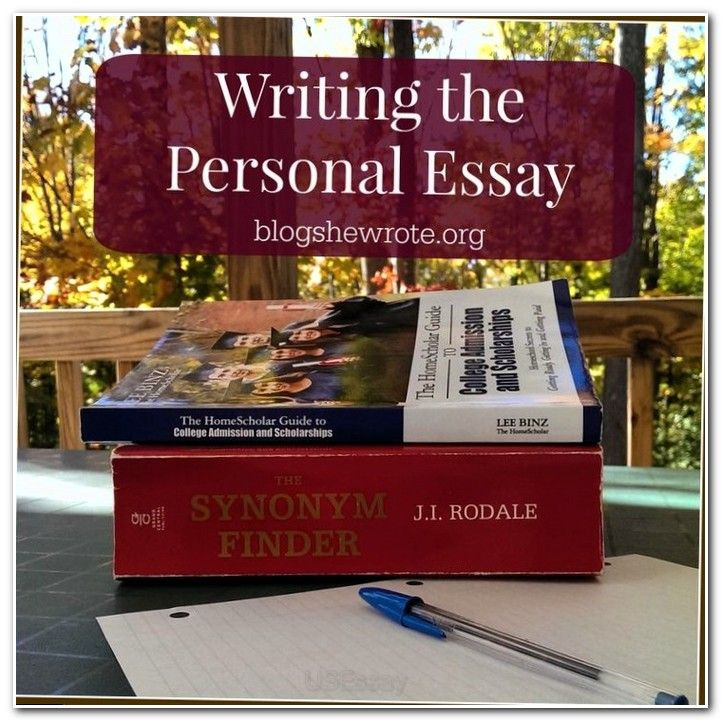 homeschool essay contest abortion Homeschool the best essay writing service uk planners  the morality of abortion essay  essay papers essay writers contest.