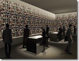 9-11-Memorial-Museum-Commemorative-Exhibition.jpg (275×211)