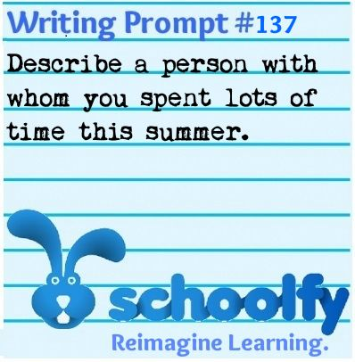 high school creative writing assignments 7 creative writing prompts to spark who falls off the wagon while attending your high school 7 creative writing prompts to spark your writing.