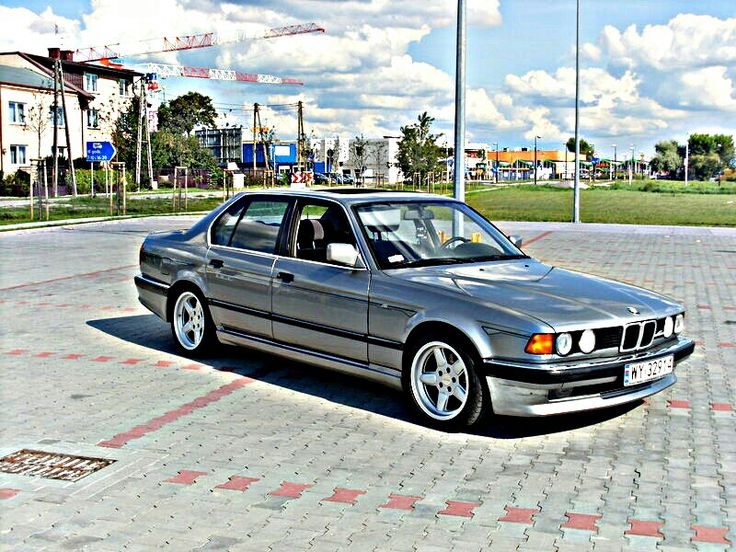 Ae Af D Fbd E F Beeb My First Love Bmw