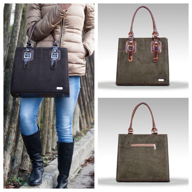 Táskák minden mennyiségben! Vásárolj nálunk, mert kedvező áron mindig megtalálod az évszakhoz és a stílusodhoz megfelelő táskát! www.ekszertaska.hu