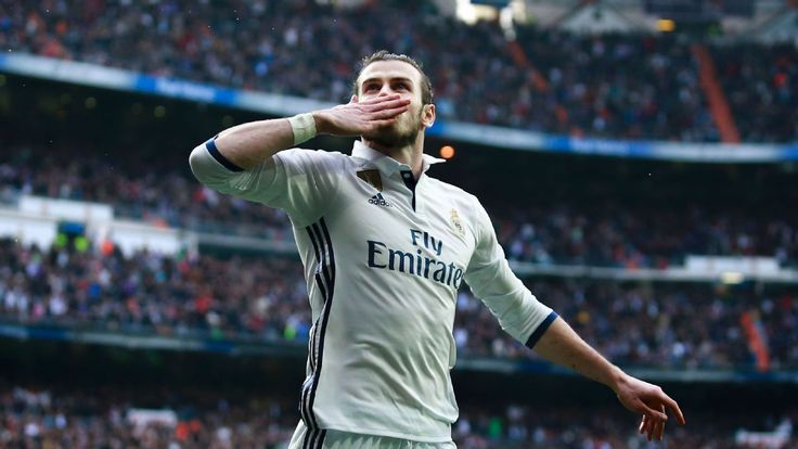 Juve to win UCL, Bale to score for Real