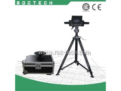3D SCANER  4 axis cnc router for sale  4 axis cnc router kit  http://www.roc-tech.com/product/product71.html