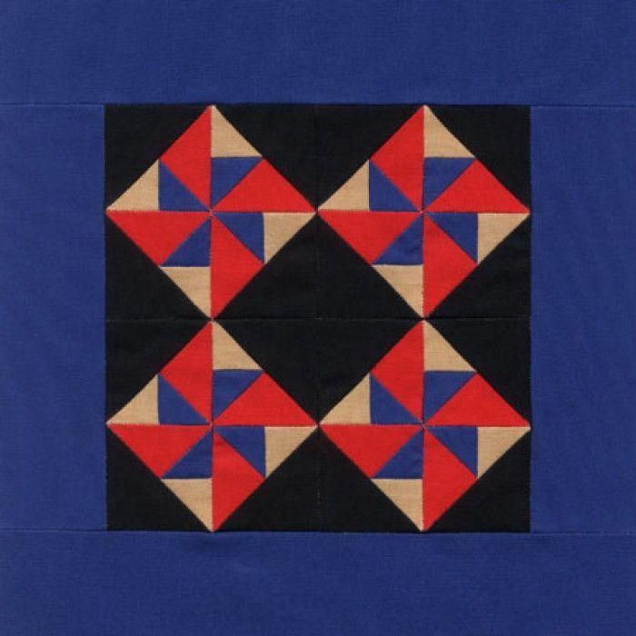 12 best Quilt designs images on Pinterest | Amish quilts, Amish ... : amish quilts designs - Adamdwight.com