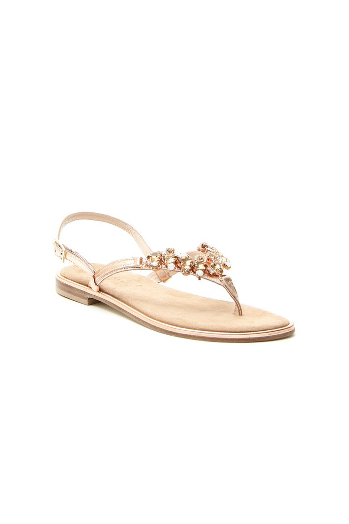 plana Jewellery Sandalia Tobshrqxdc Nude Intrendscarpe Sandalsshoes u1Jc5FK3Tl