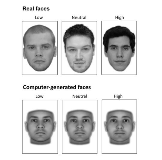 Apologise, but, examples of facial expressions opinion you