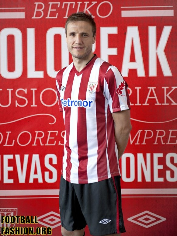 ae325691a50edf149ca8c040935f87ae--athletic-bilbao-home-and-away.jpg