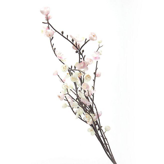 Cerisier Branche de fleurs artificielles