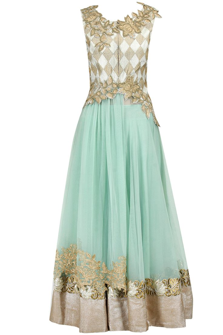 196 best Guest Attire for a South Asian wedding images on Pinterest ...