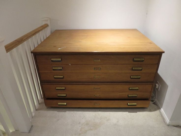 chest of drawers gumtree london 2