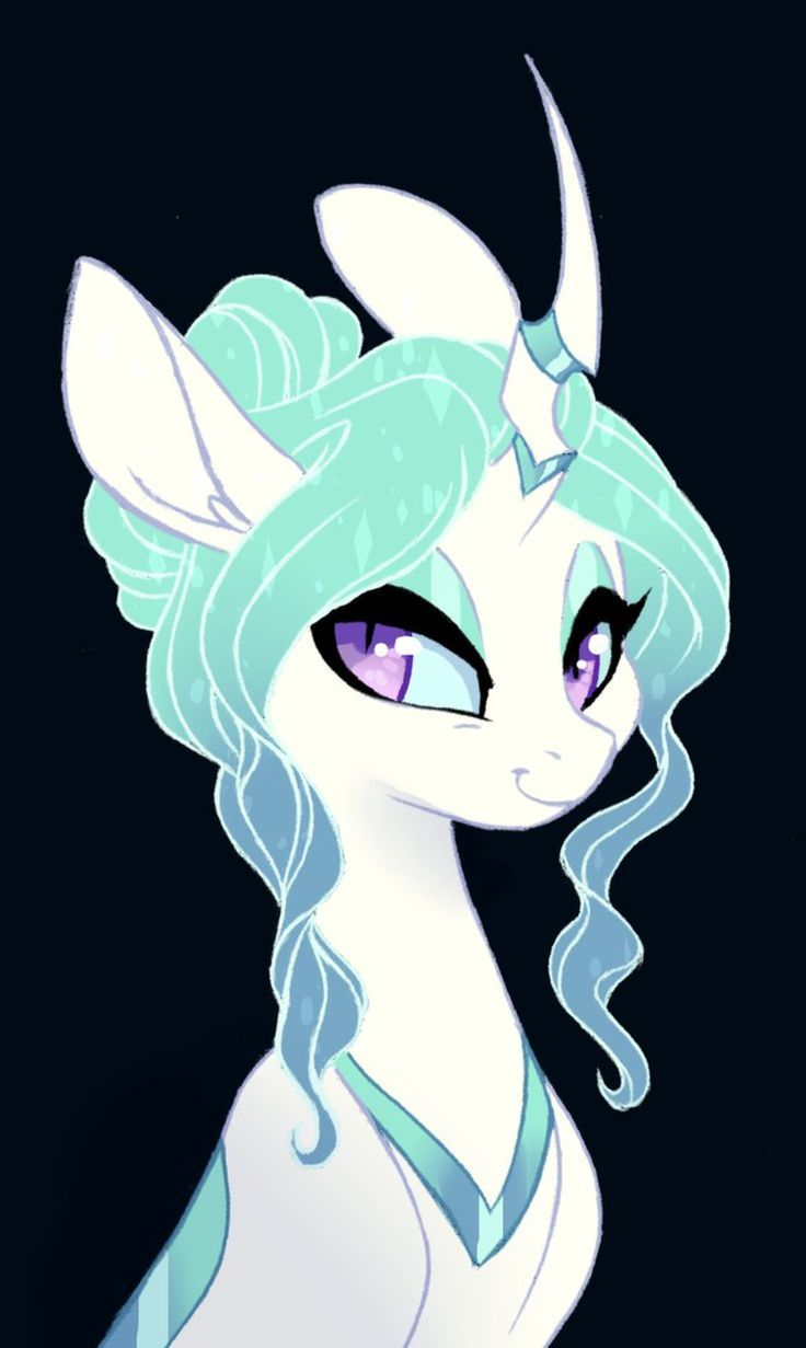 576 best my little pony images on pinterest nightmare - Princesse poney ...
