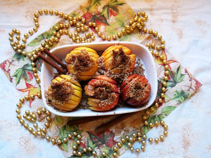 Hasselbackan perunat, nuo ruotsalaiset herkulliset siivutetut, mutta kokonaisina tarjottavat perunat, jotka ovat kuorrutettu juustolla j...