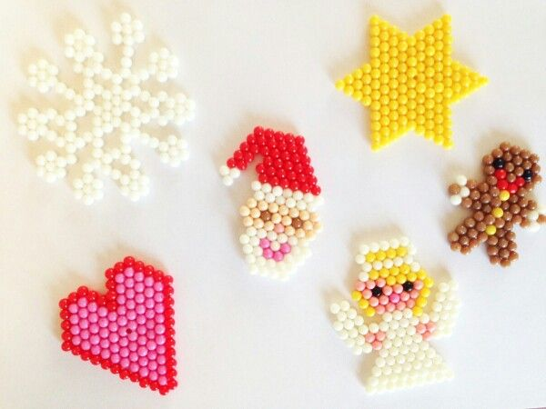 Best Aquabeads Images On Pinterest Pearler Bead Patterns - Aquabeads templates