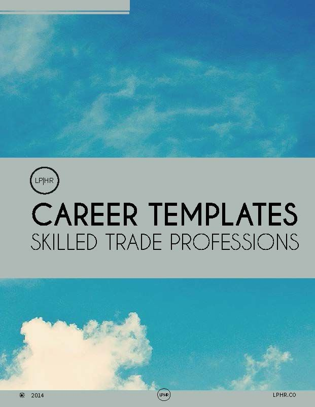 help making resume