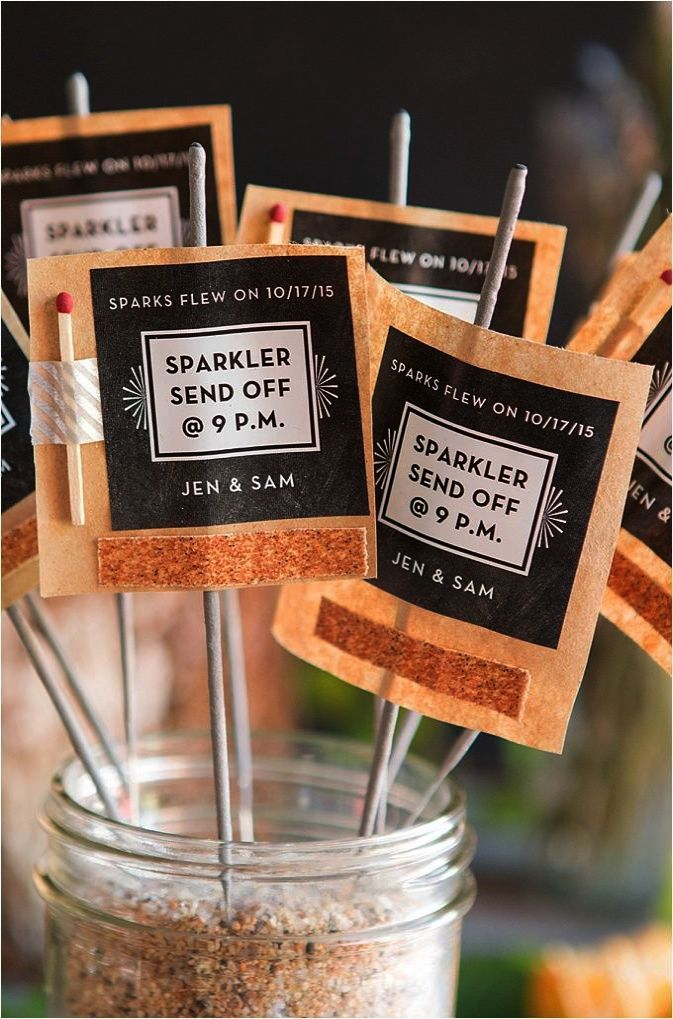 Cute Wedding Favors In Mason Jars Wedding Favors Glass Coasters