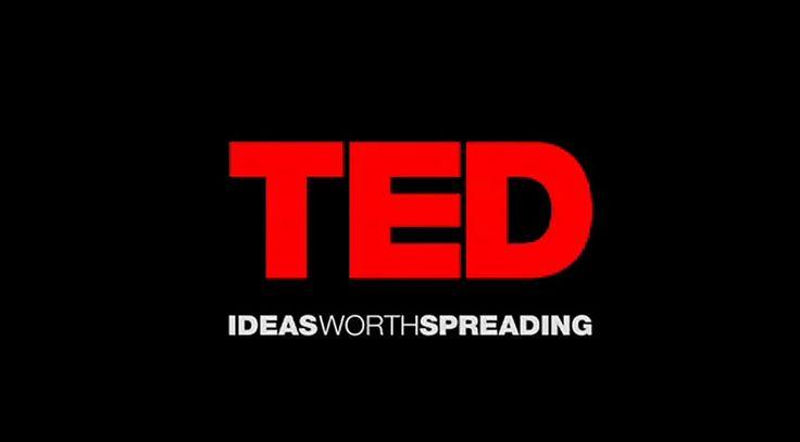 Bettina Warburg: Cómo el Blockchain transformará radicalmente la economía | EspacioBit - https://espaciobit.com.ve/main/2017/02/14/bettina-warburg-como-el-blockchain-transformara-radicalmente-la-economia/ #BettinaWarburg #Blockhain #TED #Economy