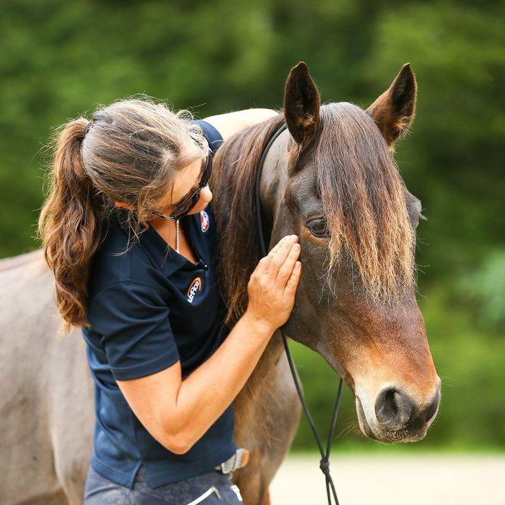 Wild Horses – Wilson Sisters