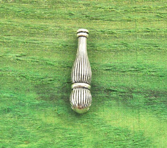 Vase Beads Tesbih Imame Tasbeeh Misbaha Islamic Misbah by Tesbihci, $20.80