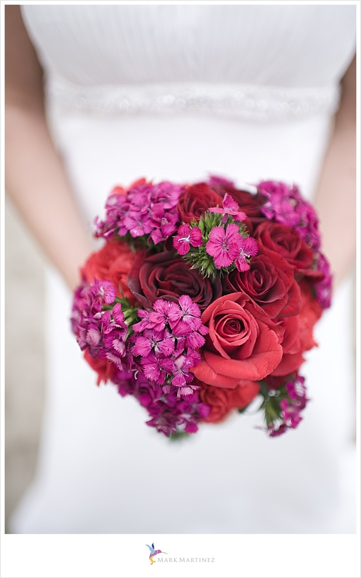 19 best Top Bouquet Choices images on Pinterest | Color combinations ...