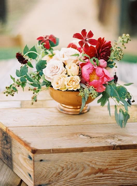 164 Best Images About Vintage Wedding Flowers On Pinterest