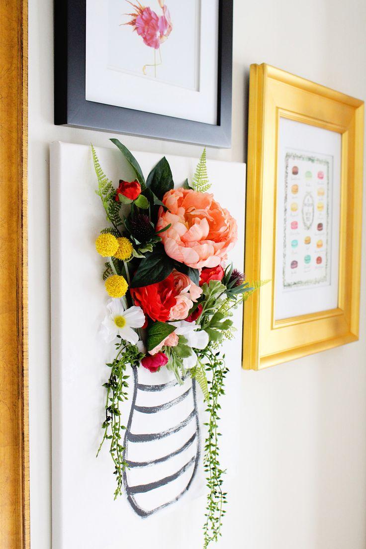 coffee painting designs flower design inspiration popular best rh arunasworld com