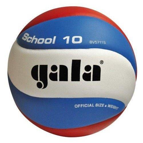 Gala 5711S10 School Volleybal